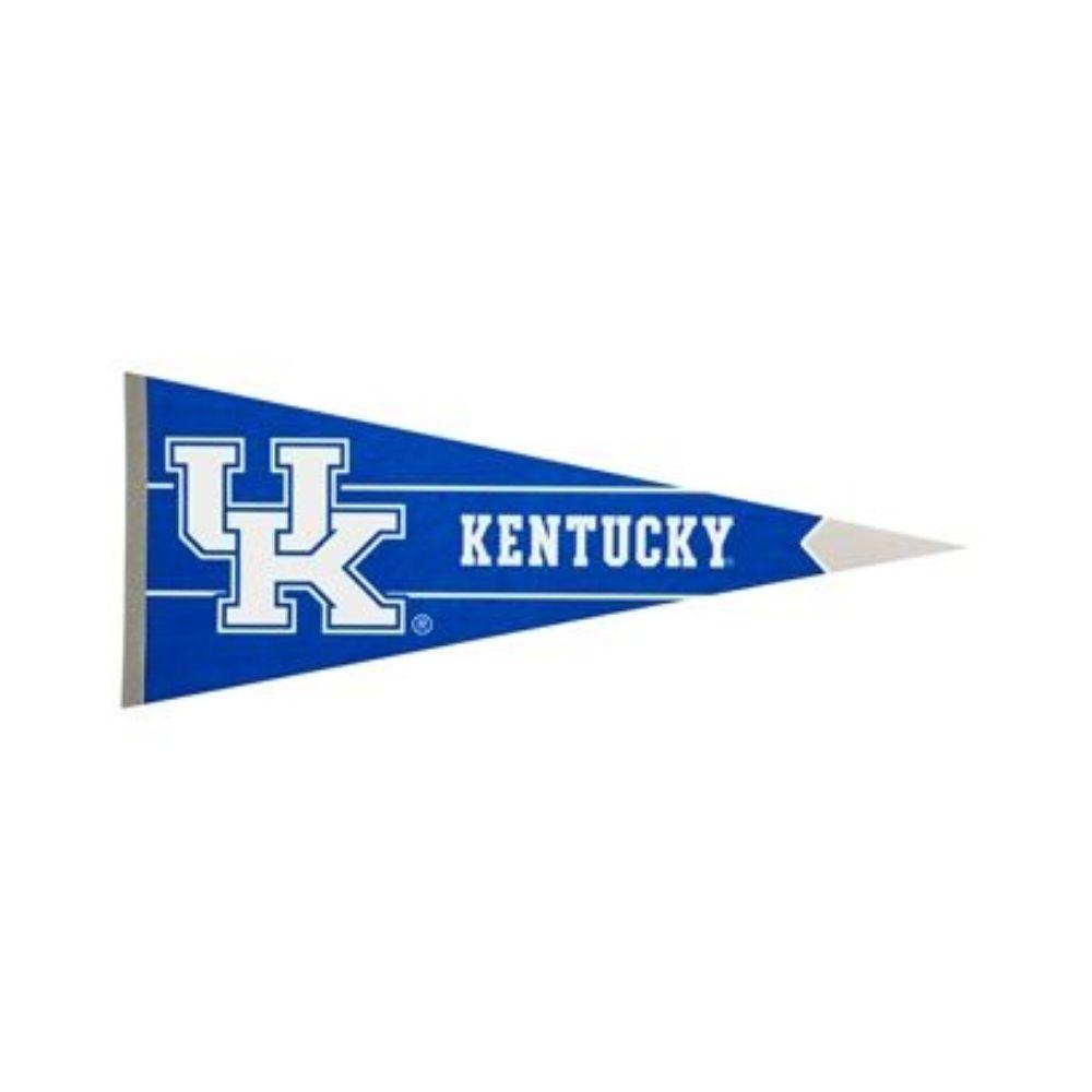 Kentucky 12