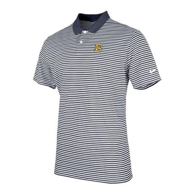 ETSU Nike Men's Victory Stripe Polo