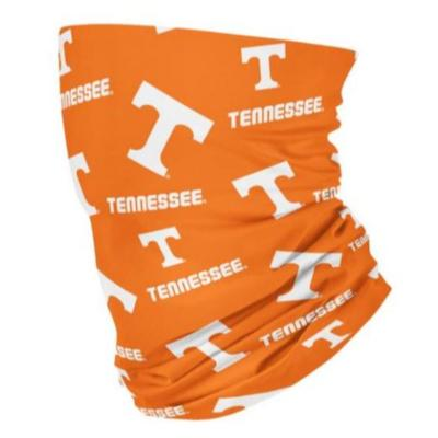 Tennessee YOUTH Multi-Function Neck Gaiter