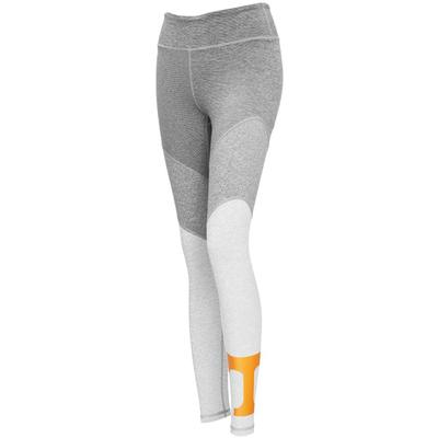 Tennessee Zoozatz Women's Fade Leggings