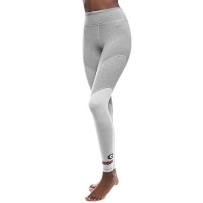 Georgia Zoozatz Women's Fade Leggings