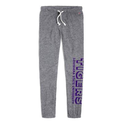 LSU League Women's Victory Springs Pants