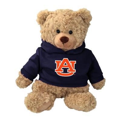 Auburn 13 Inch Cuddle BuddiePlush Bear