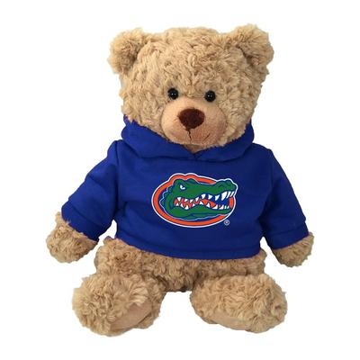 Florida 13 Inch Cuddle Buddie Plush Bear