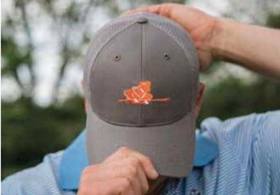 Volunteer Traditions Rifleman ProMesh Hat