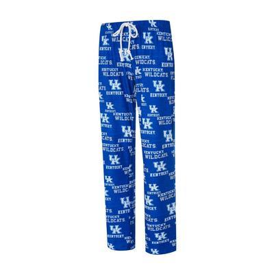 Kentucky Women's Zest Pants