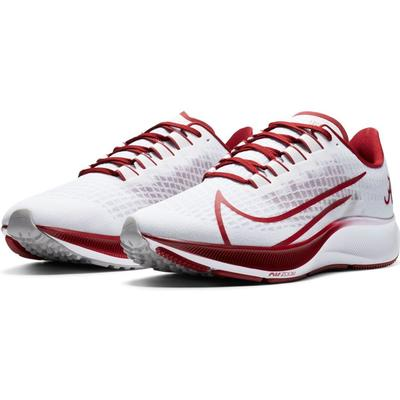 Alabama Nike Air Zoom Pegasus 37