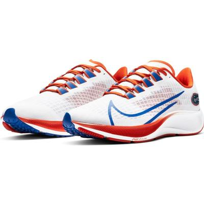 Florida Nike Air Zoom Pegasus 37