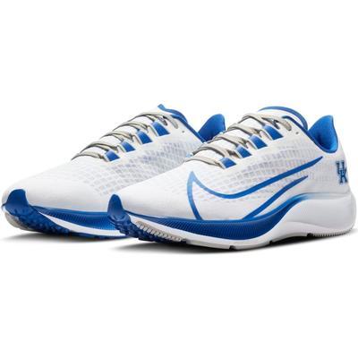Kentucky Nike Air Zoom Pegasus 37