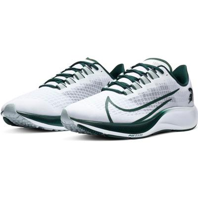 Michigan State Nike Air Zoom Pegasus 37