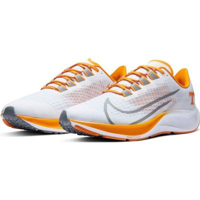 Tennessee Nike Air Zoom Pegasus 37
