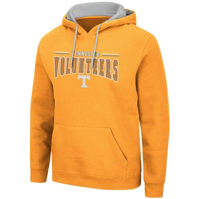 Tennessee Colosseum Men's Rally Hoody