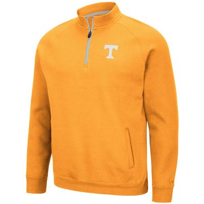 Tennessee Colosseum Men's Rally 1/4 Zip Pullover