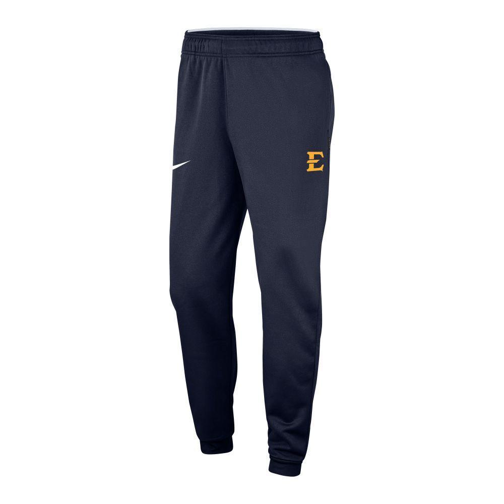Etsu Nike Men's Therma Pants