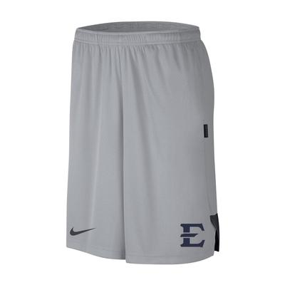 ETSU Nike Men's Player Shorts