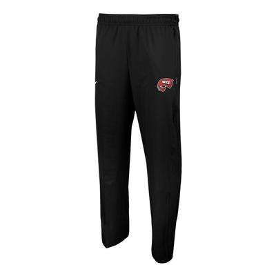 Western Kentucky Nike Men's Woven Travel Pants