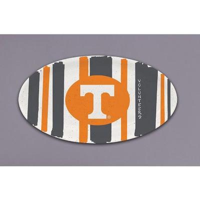 Tennessee Magnolia Lane 12
