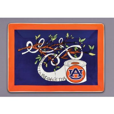 Auburn Magnolia Lane 12