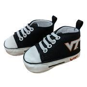 Virginia Tech High Top Pre- Walkers