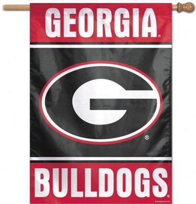 Georgia 28