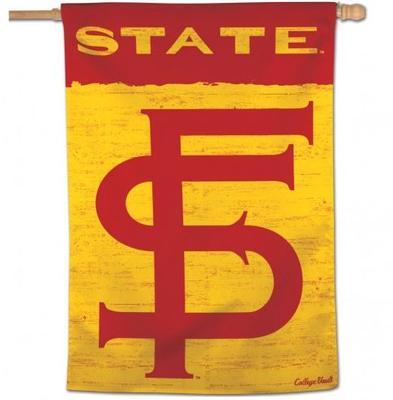 Florida State 28