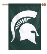 Michigan State 28