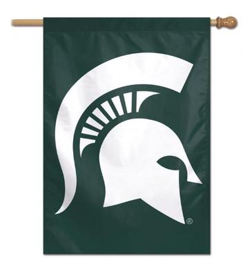 Michigan State 28
