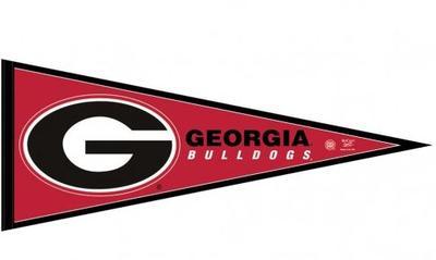 Georgia Classic 12