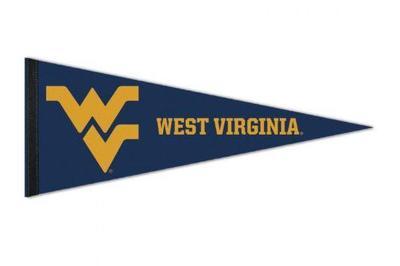 West Virginia Classic 12