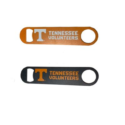 Tennessee 2 Sided Metal Bottle Opener