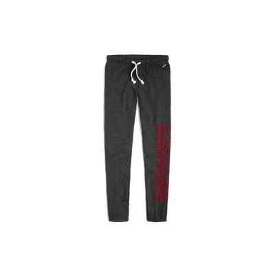Arkansas League Women's Victory Springs Sweatpants
