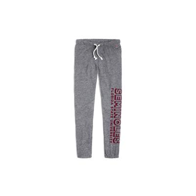 Florida State League Women's Victory Springs Sweatpants