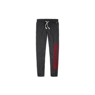 Georgia League Women's Victory Springs Sweatpants