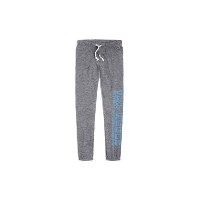 UNC League Women's Victory Springs Sweatpants