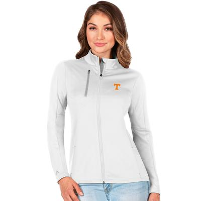 Tennessee Antigua Women's Generation Jacket