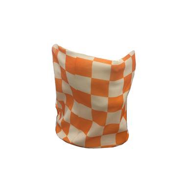 Tennessee Checkerboard Gaiter