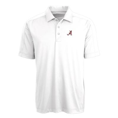 Alabama Cutter & Buck Men's Prospect Polo