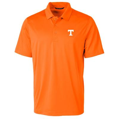 Tennessee Cutter & Buck Men's Prospect Polo