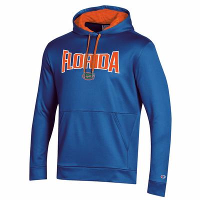 Florida Champion Field Day Hoody