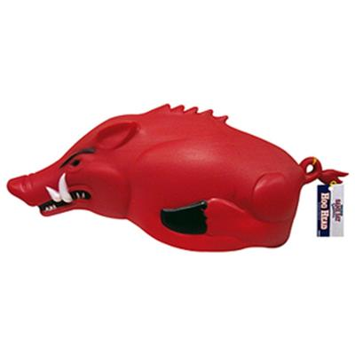 Arkansas Jenkins Kid's Hog Head Hat