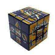 Lsu Jenkins Toy Puzzle Cube
