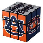 Auburn Jenkins Toy Puzzle Cube
