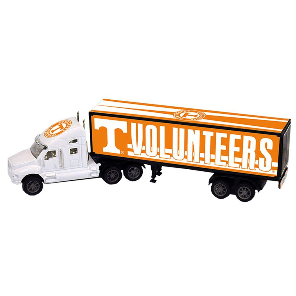 Tennessee Jenkins Big Rig Toy Truck
