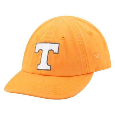 Tennessee Top of the World Infant Cap