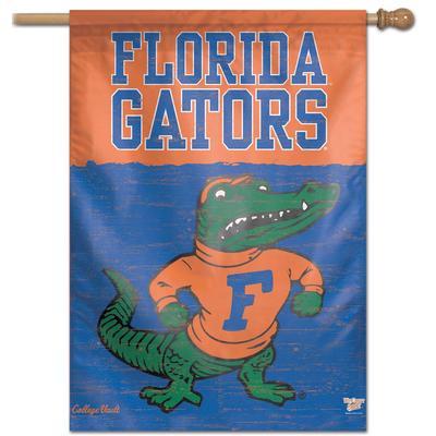 Florida Wincraft 28