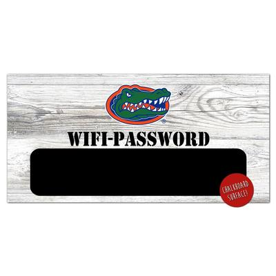 Florida Fan Creations 6