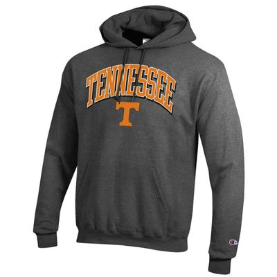 Tennessee Champion Arch Hoody