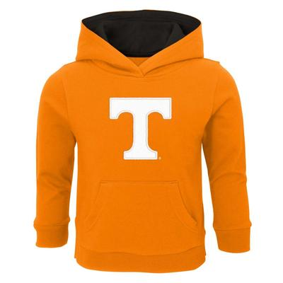 Tennessee Gen 2 Toddler Fleece Hoody