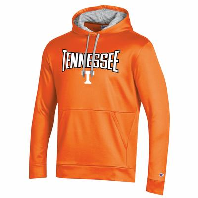 Tennessee Champion Field Day Fleece Hoody