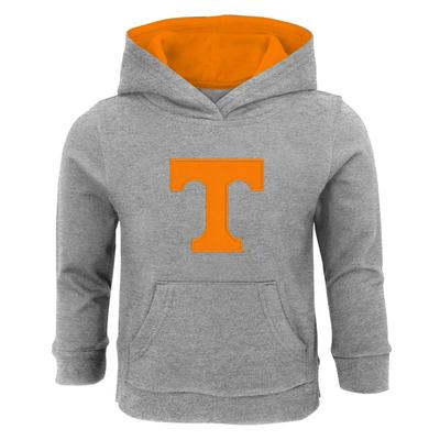 Tennessee Gen 2 Toddler Heather Fleece Hoody